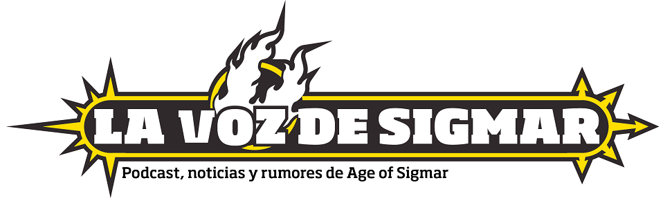 Disclaimer · La Guarida de Byor